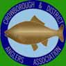 Crowborough & District Anglers Association