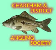 Chartham and District Angling Society