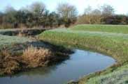 Henfield and District Angling Society - Chess Stream