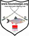 Hounslow Junior Angling Club