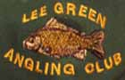 Lee Green Angling Club